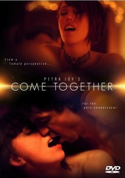 Trailer: Come Together