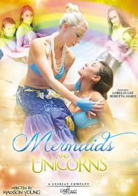 Trailer: Mermaids And Unicorns