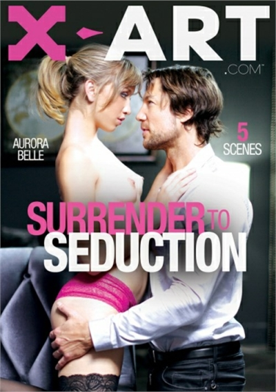 Screenshots: Surrender To Seduction