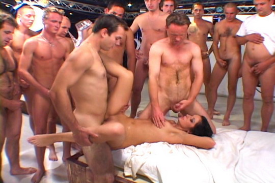 Private of wet black pussy