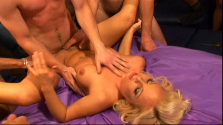 Mmv films creampie for mature german 5