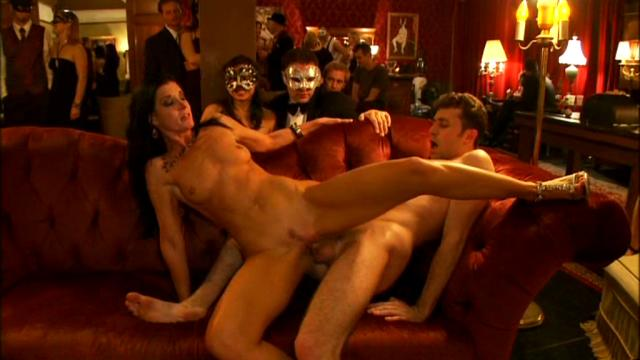 stavanger escorts sex bøsse massasje