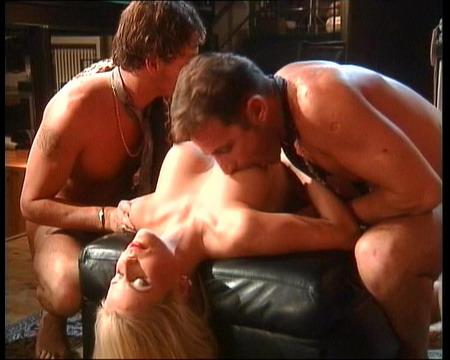 erste mal anal petra joy filme