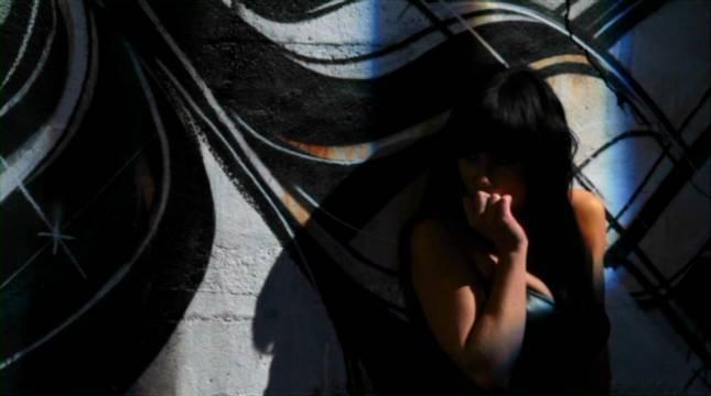 Olivia de treville die nacht der versauten fotzen gr2 - 3 8