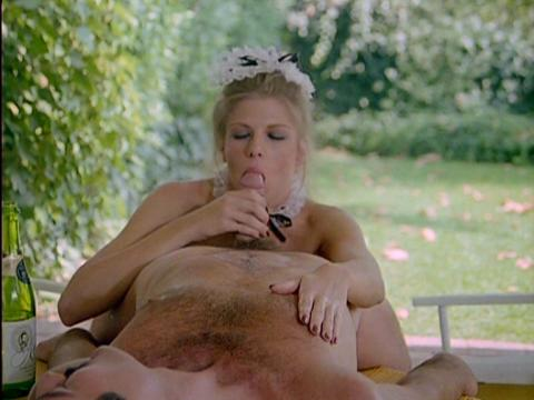 Megan leigh robert bullock - 3 part 4