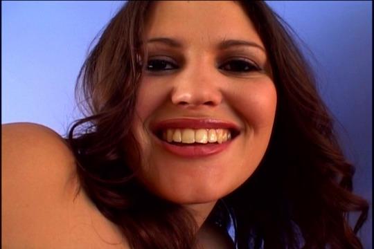 Sandra romain double impact 3 - 2 part 8