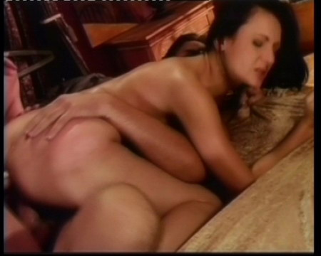 photos spain girl sex