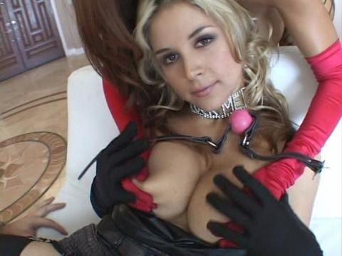 love oral Bravo erotica com believe making the