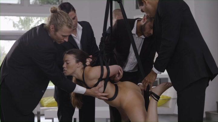 Livecam free italian erotic massage