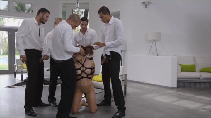 erotikgeschichten kostenlos sexualtechniken