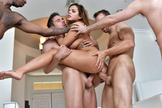 порно анал группа поддержки скачать
