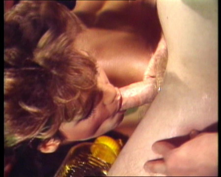 traci sex gwen