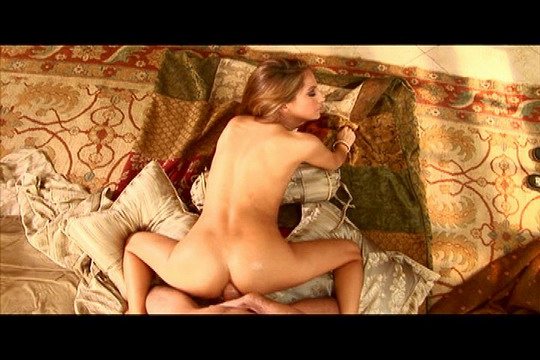 Jenna haze interaktiven Sex
