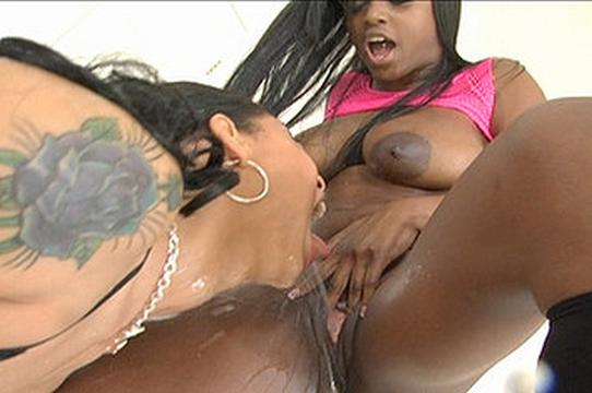 jada fire squirting black girls pussy
