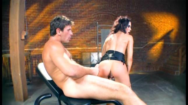 Claire robbins libellue may renee richards erotic 8