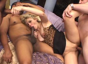 Vto Sexy Stories 2