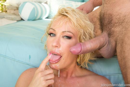 Wife spanked red wet mind