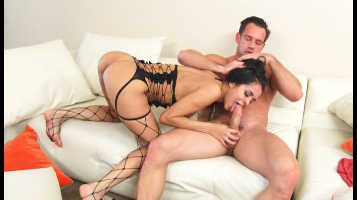 Gujrati girls anal pic
