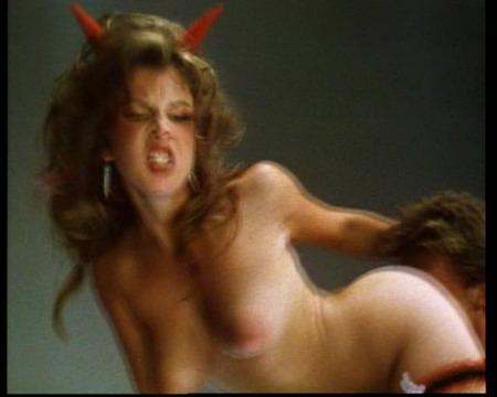 Kagney linn carter anal dildo sex