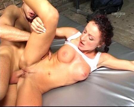 porno andrew blake erotik in schweinfurt