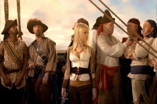 digital playground pirates joy geschichten