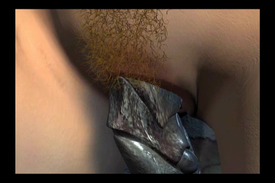 black dick and pussy photos