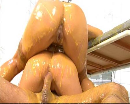 sex in gunge