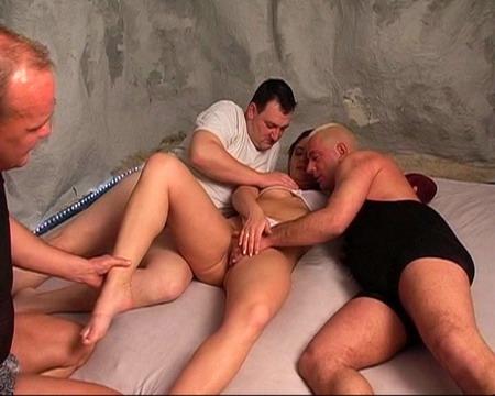 new erotica swingers sex partys