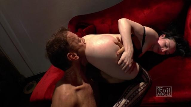 First Time Sex Vedio