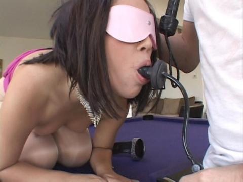 fetish fuckdolls 4